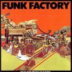 Funk Factory 1975