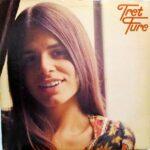 Fure, Tret 1973