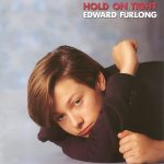 Furlong, Edward 1992