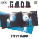 Gadd, Steve 1984