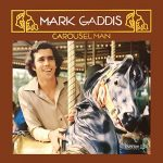 Gaddis, Mark 1976