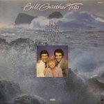 Gaither, Bill 1981