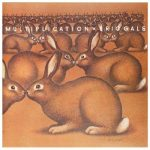 1977 Eric Gale - Multiplication