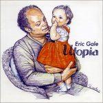 1998 Eric Gale - Utopia