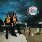 Gale Force 1978
