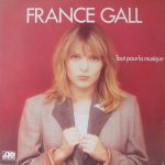 Gall, France 1981