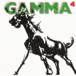 gamma-2005