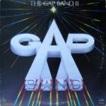 Gap Band, The 1979