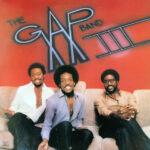 Gap Band, The 1980