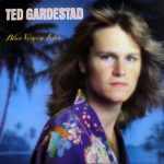 Gardestad, Ted 1978