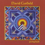 2003 David Garfield - Giving Back