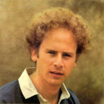 1973 Art Garfunkel - Angel Clare