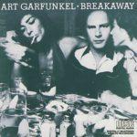 1975 Art Garfunkel - Breakaway