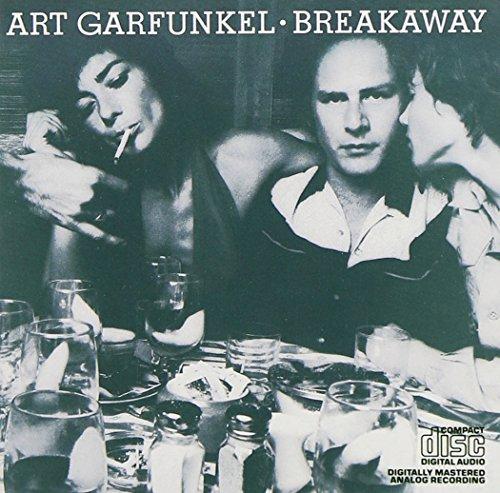 Garfunkel, Art 1975