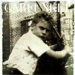 Garfunkel, Art 1988