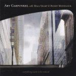 Garfunkel, Art 2002