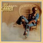 Garrett, Lee 1976