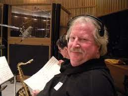 Gary Herbig (3)