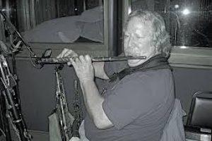 Gary Herbig (4)