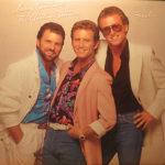 Gatlin Brothers 1985