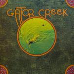 1970 Gator Greek - Gator Creek