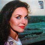 Gayle, Crystal 1982