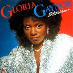 Gaynor, Gloria 1980