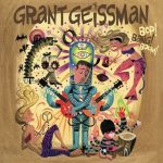 Geissman, Grant 2012