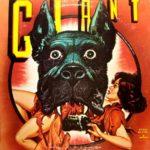 Giant 1970