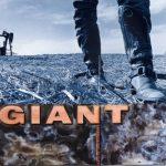 Giant 1989