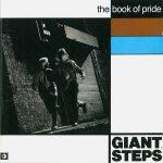 Giant Steps 1988