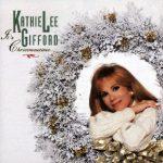 Gifford, Kathie Lee 1993 (2)