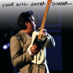 Gill, Vince 2011