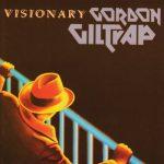 Giltrap, Gordon 1976
