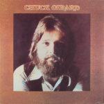 1975 Chuck Girard - Chuck Girard