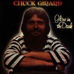 Girard, Chuck 1976