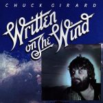 Girard, Chuck 1977