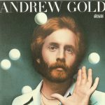 1975 Andrew Gold - Andrew Gold