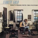 1976 Andrew Gold - What's Wrong With This Picture?