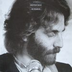 1980 Andrew Gold - Whirlwind