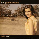 Goldbrickers, The 2000