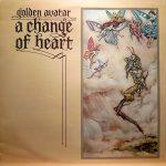 Golden Avatar 1977