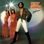 Gomez, Leroy 1978