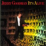 Goodman. Jerry 1988