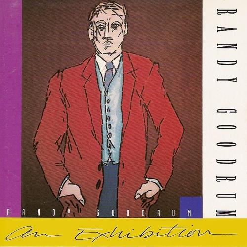 1992 Randy Goodrum – An Exhibition