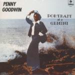 Goodwin, Penny 1974