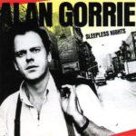 Gorrie, Alan 1985