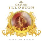 grand-illusion-2011