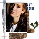 Grant, Amy 1988
