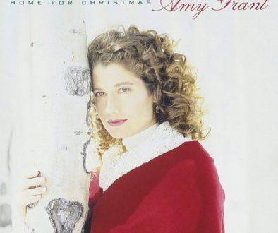 Grant, Amy 1992